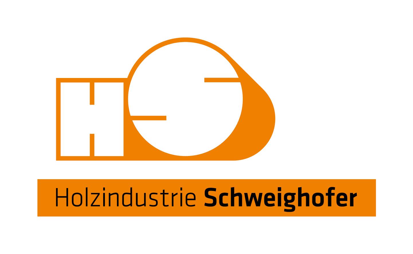 Австрийски Пелети Schweighofer