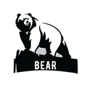 Bear на HotZ